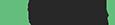 Winsure: Sure to Win Logo